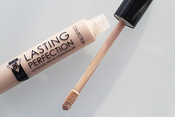 collection_lasting_perfection_concealer11