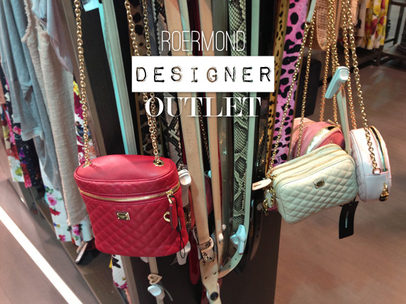 designer_outlet_roermond29