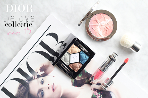 dior_tie_dye_beauty_collectie_zomer_15_01