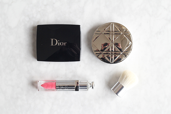 dior_tie_dye_beauty_collectie_zomer_15_04