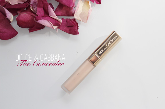 dolce_gabbana_the_concealer_ivory01