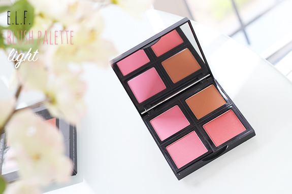 e.l.f._blush_palette_light01