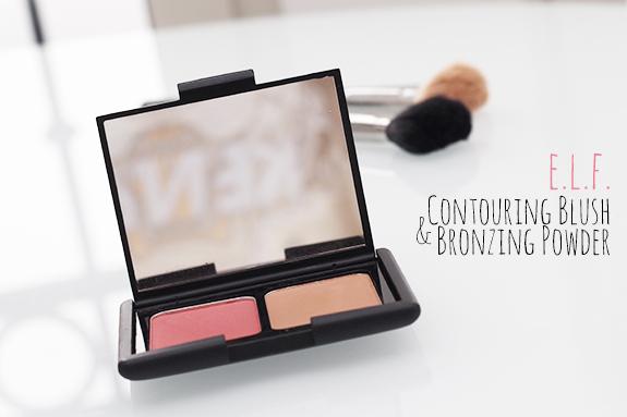 e.l.f._contouring_blush_bronzing_powder01