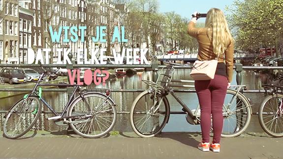 elke_week_vlog01