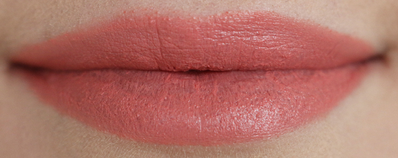 essence_2_in_1_lipstick_liner06