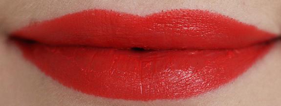 essence_2_in_1_lipstick_liner10