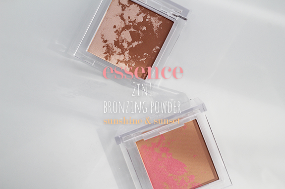 essence_2in1_bronzing_powder01