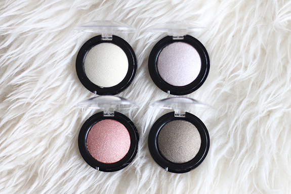 essence_I_heart_soft_metals_eyeshadow04