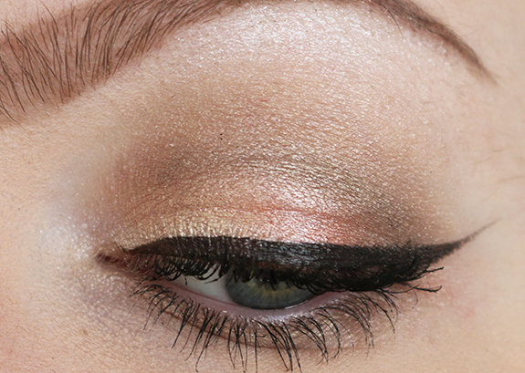 essence_I_heart_soft_metals_eyeshadow07