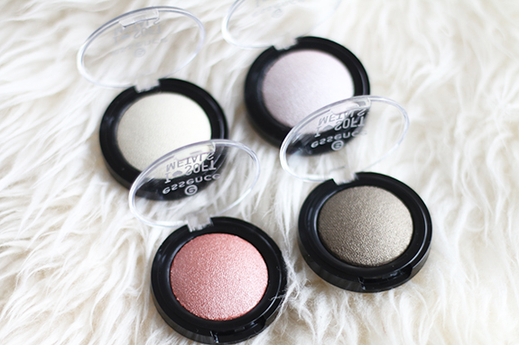 essence_I_heart_soft_metals_eyeshadow10