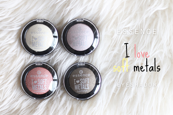essence_I_love_soft_metals_eyeshadow01