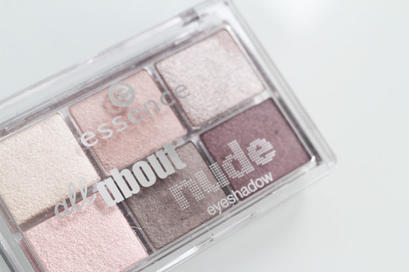 essence_all_about_nude_eyeshadow03