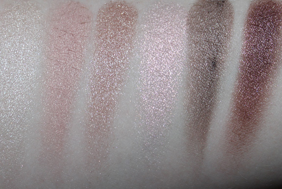 essence_all_about_nude_eyeshadow06