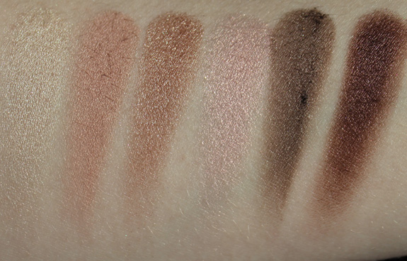essence_all_about_nude_eyeshadow07