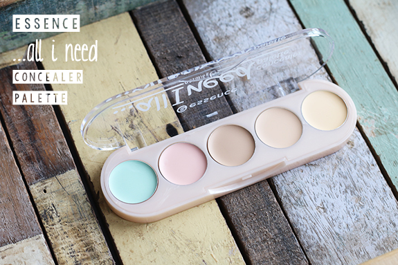 essence_all_i_need_concealer_palette01