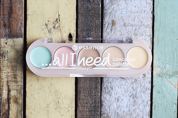 essence_all_i_need_concealer_palette02