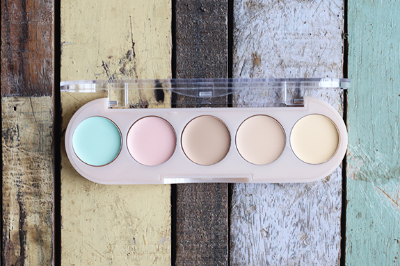 essence_all_i_need_concealer_palette03
