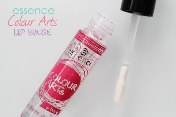 essence_colour_arts_lip_base01