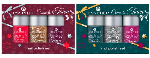 essence_come_to_town03