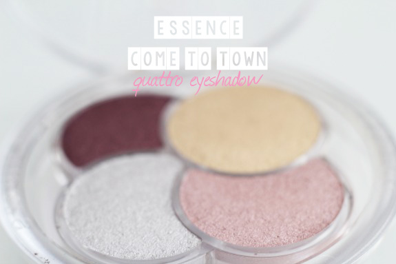essence_come_to_town_eyeshadow