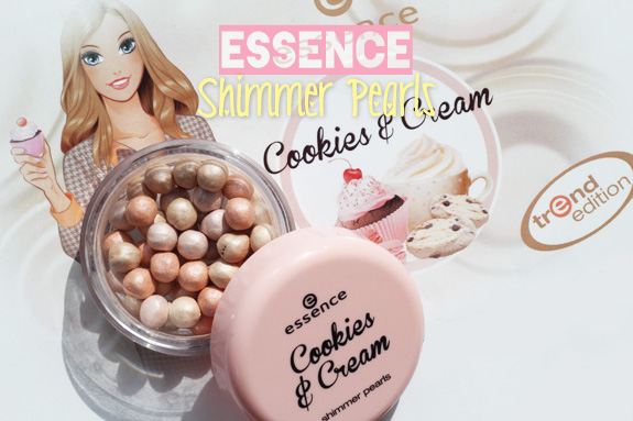 essence_cookies_cream_shimmer_pearls01