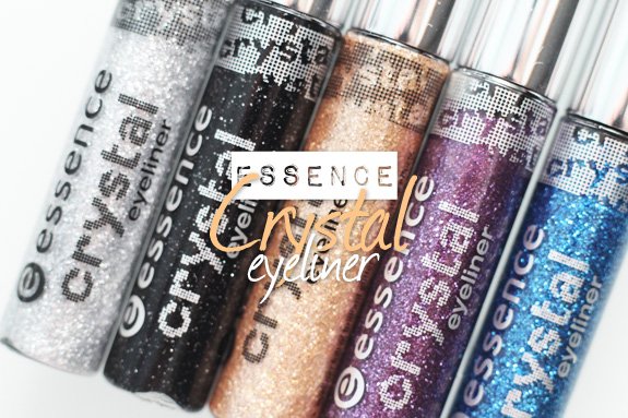 essence_crystal_eyeliner01