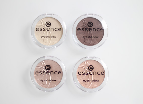 essence_eyeshadow_monos02