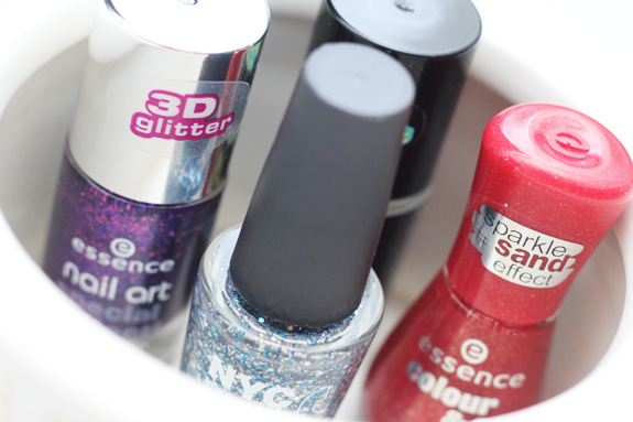 essence_glow_in_the_night_3D_glitter_sparkle_sand_NYC_disco_inferno02