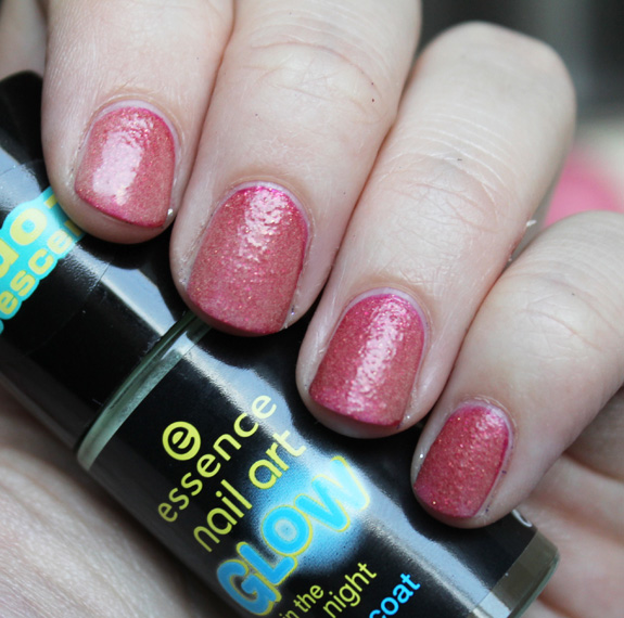 essence_glow_in_the_night_3D_glitter_sparkle_sand_NYC_disco_inferno10