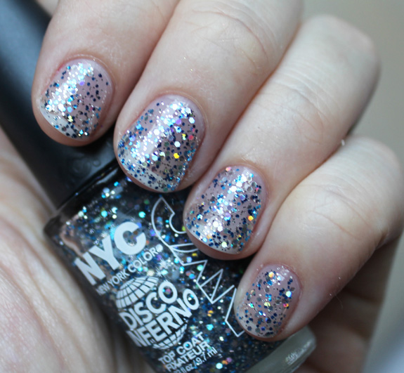 essence_glow_in_the_night_3D_glitter_sparkle_sand_NYC_disco_inferno14