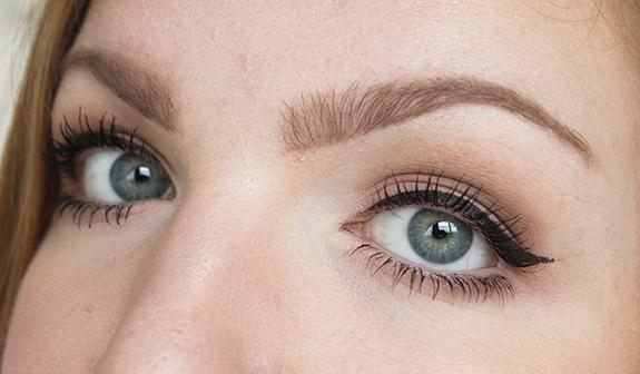 essence_how_to_make_matt_eyes_make-up_box07