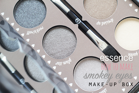 essence_how_to_make_smokey_eyes_make-up_box01