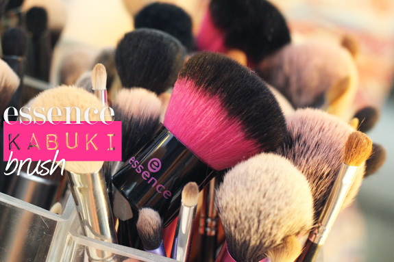 essence_kabuki_brush01