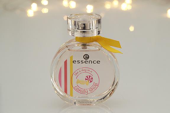 essence_kadotip_gift_set04