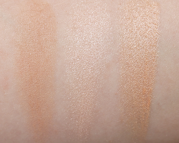 essence_light_up_your_face_luminizer_palette05