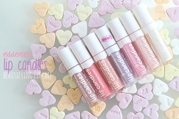 essence_lip_candies01