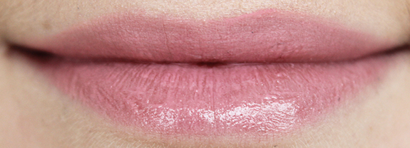 essence_liquid_lipstick06