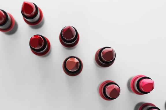 essence_long_lasting_lipstick07
