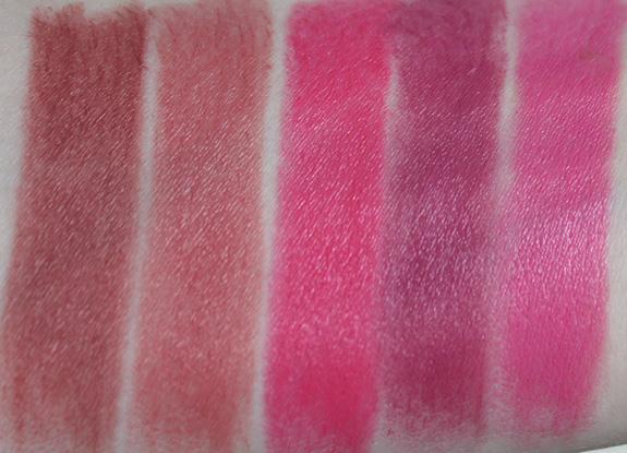 essence_long_lasting_lipstick12