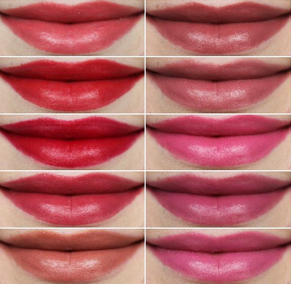 essence_long_lasting_lipstick13