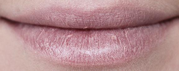 essence_longlasting_lipstick_nude06