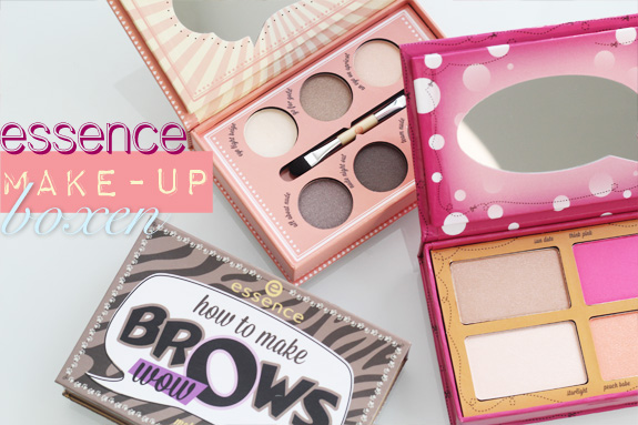 essence_make-up_box_how_to_make_nude_eyes_brows_wow_face_wow_01