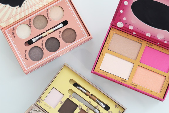 essence_make-up_box_how_to_make_nude_eyes_brows_wow_face_wow_03