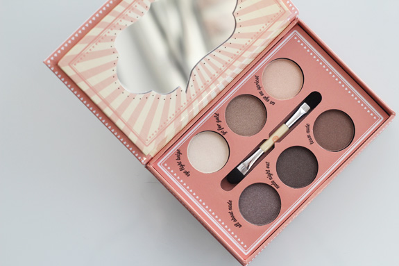 essence_make-up_box_how_to_make_nude_eyes_brows_wow_face_wow_08