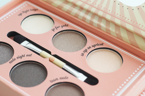 essence_make-up_box_how_to_make_nude_eyes_brows_wow_face_wow_10