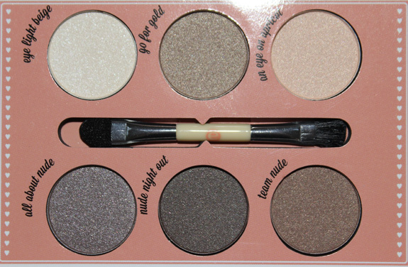 essence_make-up_box_how_to_make_nude_eyes_brows_wow_face_wow_11