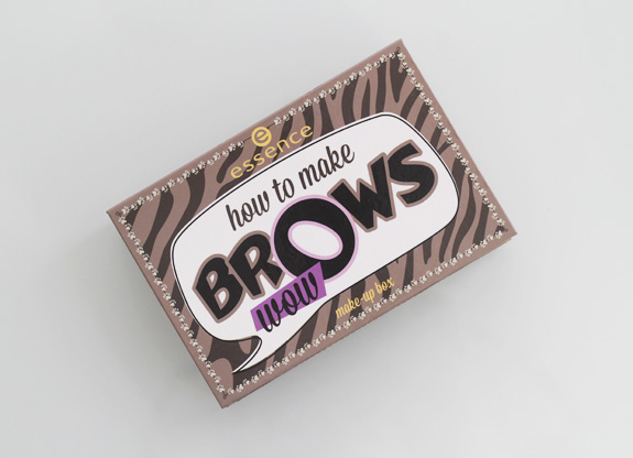 essence_make-up_box_how_to_make_nude_eyes_brows_wow_face_wow_15