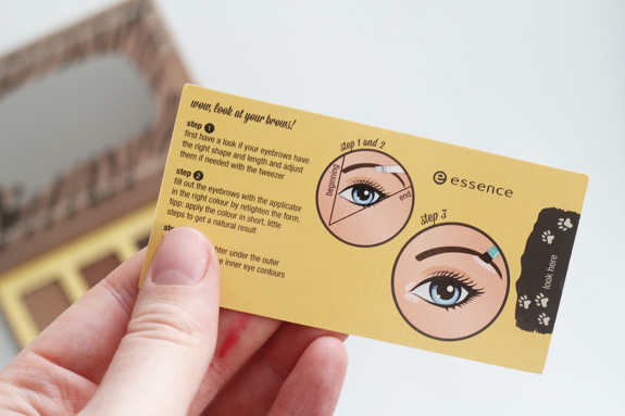 essence_make-up_box_how_to_make_nude_eyes_brows_wow_face_wow_20