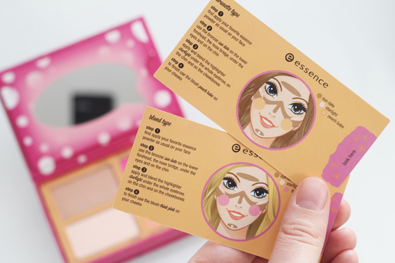 essence_make-up_box_how_to_make_nude_eyes_brows_wow_face_wow_27