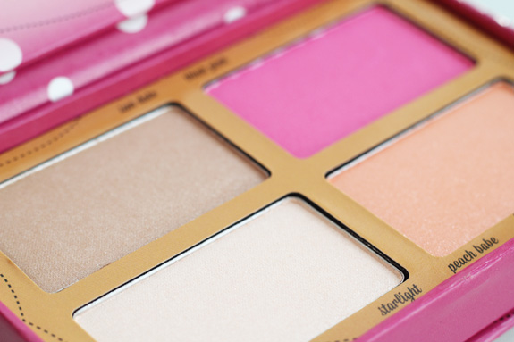 essence_make-up_box_how_to_make_nude_eyes_brows_wow_face_wow_28